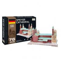 Wholesale Speyer Cathedral from china suppliers