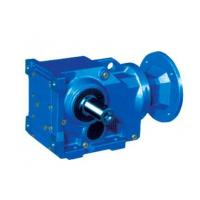 China Italy bevel helical gear box wholesale