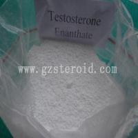 Wholesale Testosterone Hormone Testosterone Enanthate for Muscle building from china suppliers