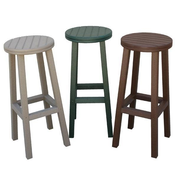 Furniture Bar Stool of adirondackauthority : furniturebarstool from www.disqueenfrance.com size 600 x 600 jpeg 83kB