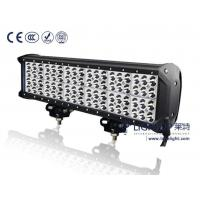 China Up-Car 36 inches arcstructure Auto LED work light CREE light 468W wholesale