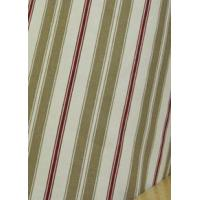 Wholesale futon covers 26 Hampton Stripe Rye futon cover from china suppliers