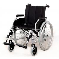 Wholesale Manual Wheelchair PHK-MW07 from china suppliers