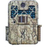 Electronics Browning Trail Camera - Recon Force FHD