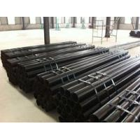 China C68700 h59 brass copper pipe for sale wholesale