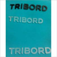 China 3D High Solid Build Heat Transfer Sticker wholesale