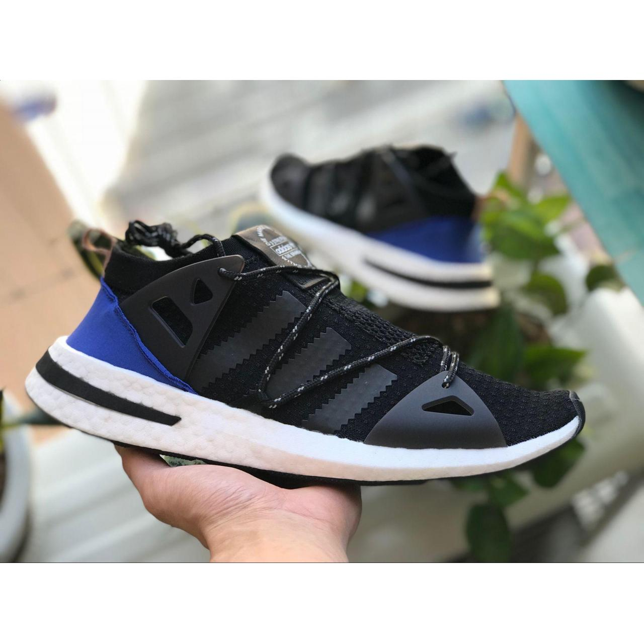 China 2018 NEW SHOES Adidas EQT Adidas NMD Adidas Shoes High quality wholesale price on sale