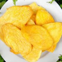 China VF SWEET POTATO SLICES on sale