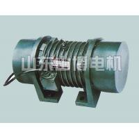 DC motor YJZ system of vibration source three-phase asynchronous motor