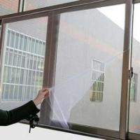 China lasting insecticide treated mosquito nets wholesale