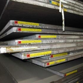 Quality Buy Carbon Steel Square Tube Price for sale