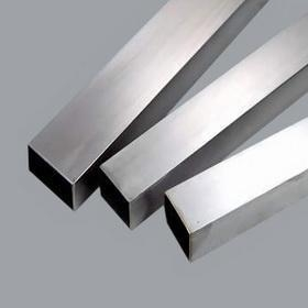 Quality prime quality A612M steel grade Specs for sale