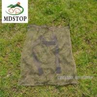 China Mydays Mesh Decoy Bags, Duck Decoy Bag, Goose Mesh Decoy Bag, Durable wholesale