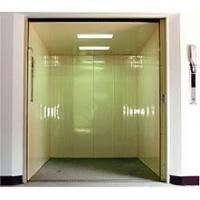 China Collapsible Door on sale