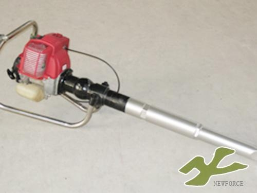 Quality Portable tamping pick for sale