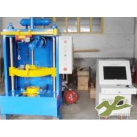 China Air spring test bench wholesale