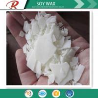 60 Pure Soy Wax