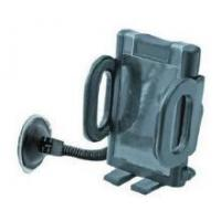 PLIERS & PIPE WRENCH Mobile telephone holder