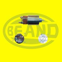 China Solenoid BPSD-901 DELCO STARTER SWITCH SOLENOID on sale