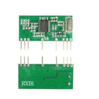 China 433MHz Long Range RF Module wholesale