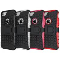 China Mobile Phone Cases Mobile Phone Holsters for iPhone 6 wholesale