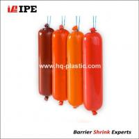 China Plastic Sausage Casing wholesale