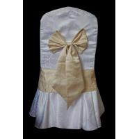 China Chair Covers wholesale