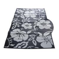 China Jacquard mats Outdoor rugs (recycled plastic) wholesale
