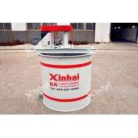 China Auxiliary Equipments Agitation Tank For Chemical Reagent wholesale
