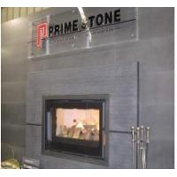 China Fire Place fire place-1 wholesale