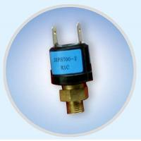 China Air-con pressure switch low pressure switch wholesale