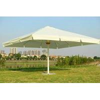China Tent Products booth sunshade umbrella wholesale