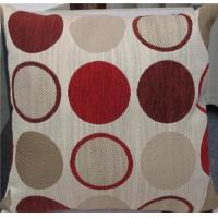 Buy cheap Figured fabric Classic from wholesalers