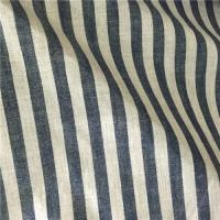 Buy cheap Sofa fabric Cotton lin from wholesalers