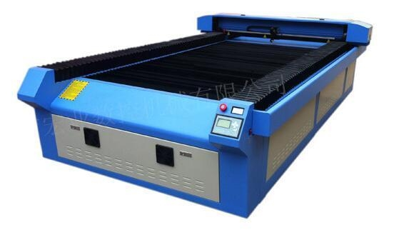 Quality 60W 4060 Laser CNC Engraving Cutting Machine for sale