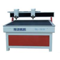 China 3D CNC CNC Engraving Machine with Rotary wholesale