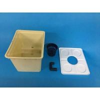 Buy cheap Hydroponic Kits Hydroponic Home and Hobby System from wholesalers