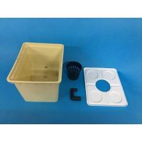 Buy cheap Hydroponic Kits from wholesalers