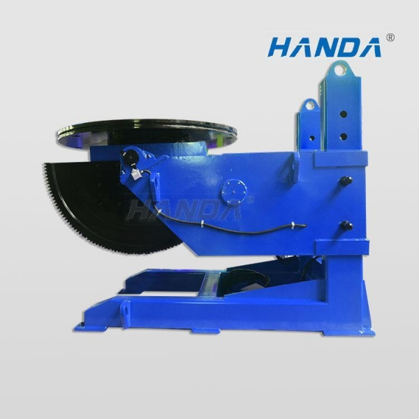 Quality 3 Axis Elevating Positioner for sale