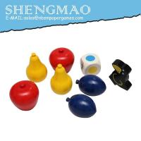 China Tabletop Game for Adult Table Games wholesale