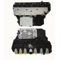 China BUICK 6T Valve Body Assembly Transmission wholesale
