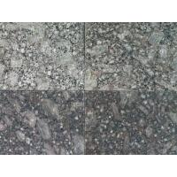 stone. natural stone Product name: Royal Coffee