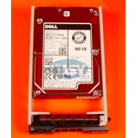 China Dell 400-ATIQ JJ6FD Dell 900GB 15K SAS Hard Drive 12Gbps 512n 2.5in Hot-plug Drive wholesale