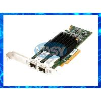 Network Adapter E7Y06A HPE StoreFabric CN1200E 10Gb Converged Network Adapter