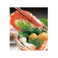 Buy cheap shrimp from wholesalers