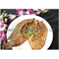 Buy cheap tilapia from wholesalers