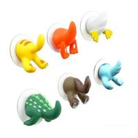 China Awesome Cute Wall Hooks on sale