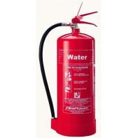 China Water Extinguishers wholesale