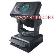 China Outdoor Lights 2KW Moving Head Color Change Search Light on sale