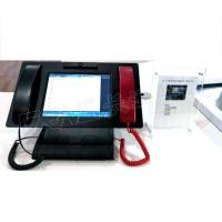 China Capacitive Touch Screen on sale